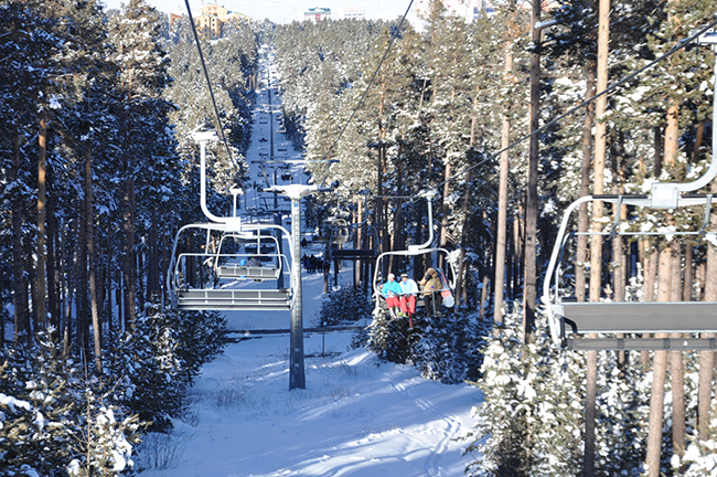 """""""sarıkamış kayak merkezi"""" ile ilgili görsel sonucu"""